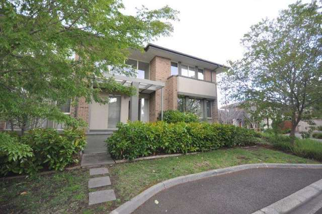 7 Tisane Avenue, Forest Hill VIC 3131