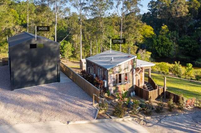 43a Crescent Road, Eumundi QLD 4562