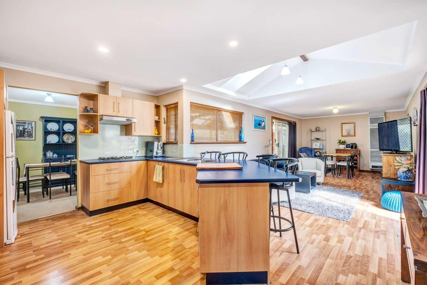 Main view of Homely house listing, 4 Windsor Court, Morphett Vale SA 5162
