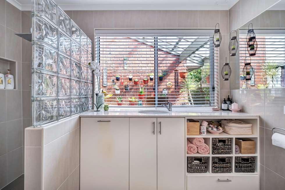 Third view of Homely house listing, 4 Windsor Court, Morphett Vale SA 5162