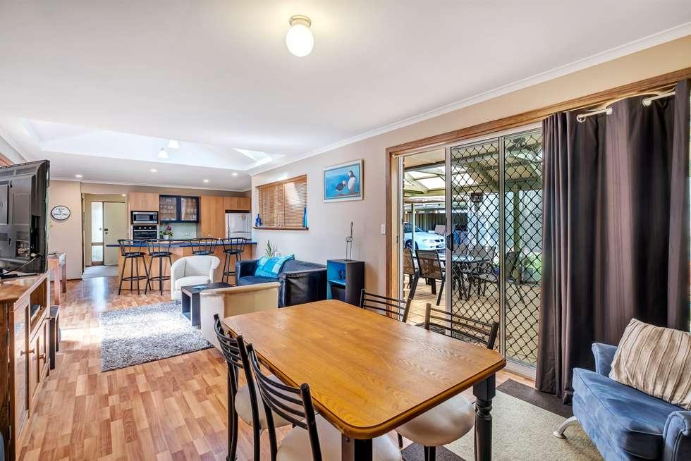 Fourth view of Homely house listing, 4 Windsor Court, Morphett Vale SA 5162