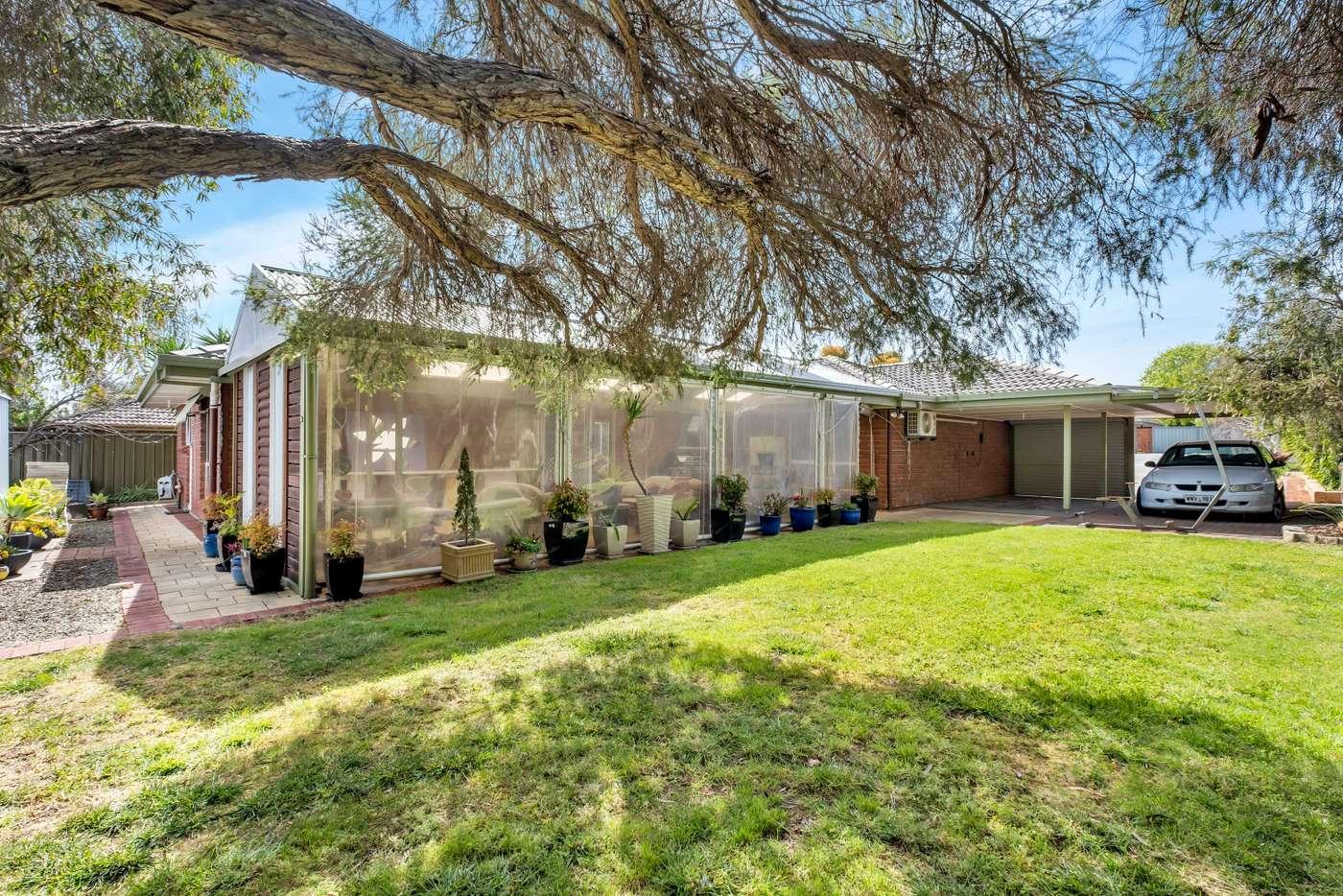 Sixth view of Homely house listing, 4 Windsor Court, Morphett Vale SA 5162