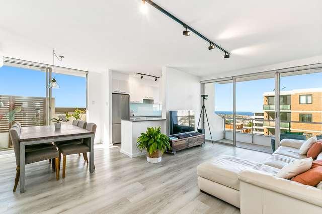 45/40 Penkivil Street, Bondi NSW 2026