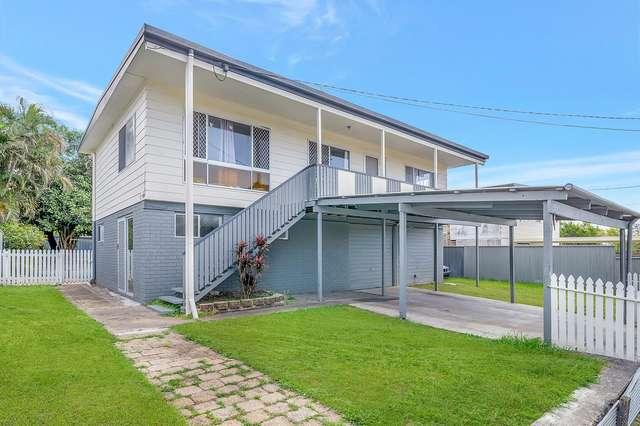 8 Hannam Street, Woodridge QLD 4114