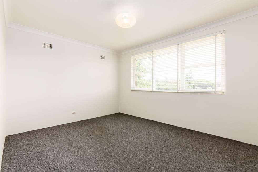 Third view of Homely unit listing, 12/53 Frederick Street, Ashfield NSW 2131