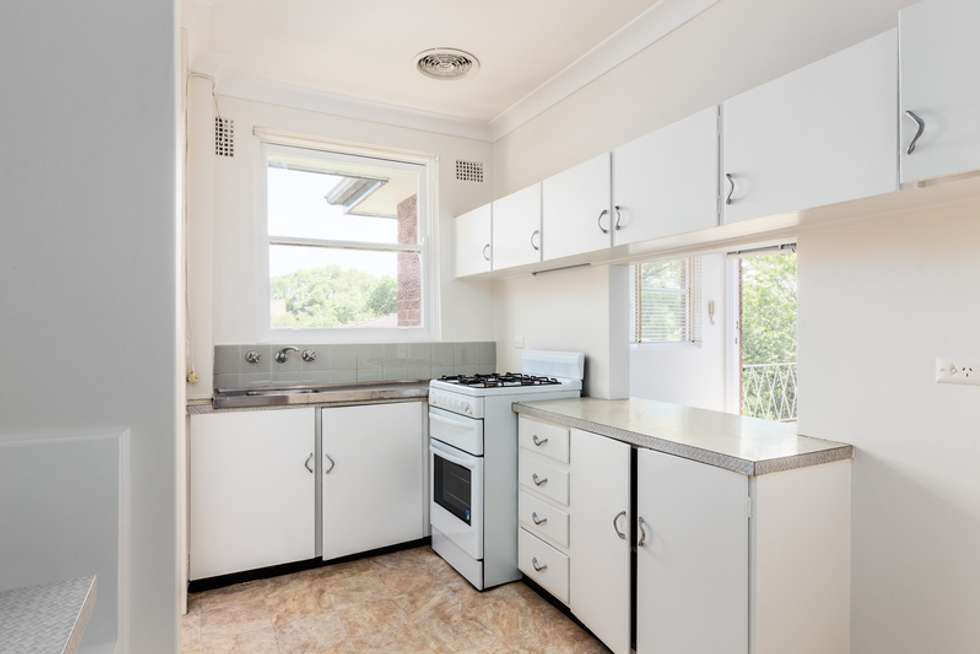 Fourth view of Homely unit listing, 12/53 Frederick Street, Ashfield NSW 2131