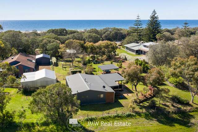 753 Caves Road, Quindalup WA 6281