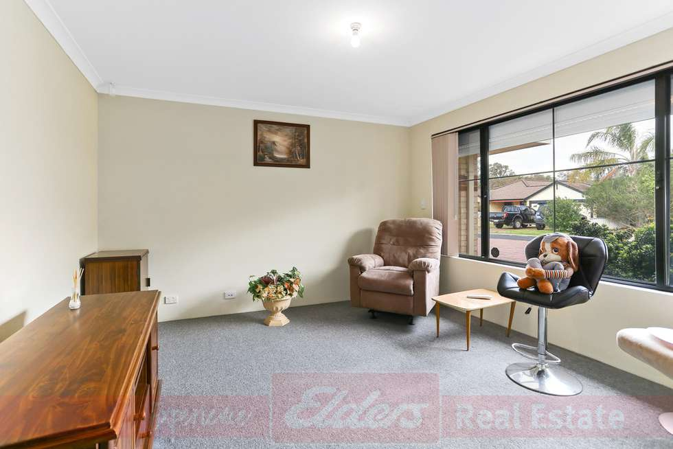 Third view of Homely house listing, 21 Floyd Cross, Usher WA 6230