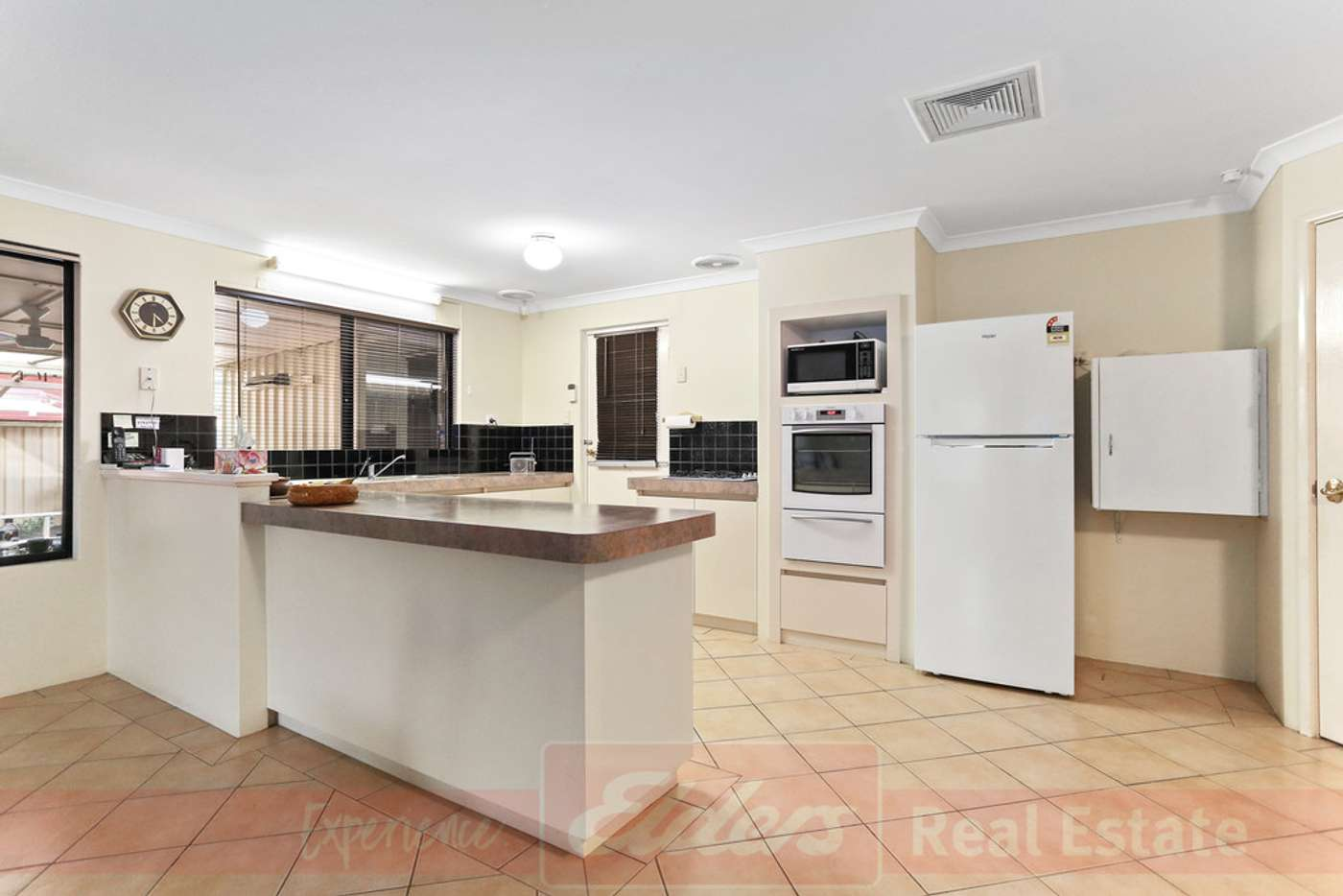 Fifth view of Homely house listing, 21 Floyd Cross, Usher WA 6230