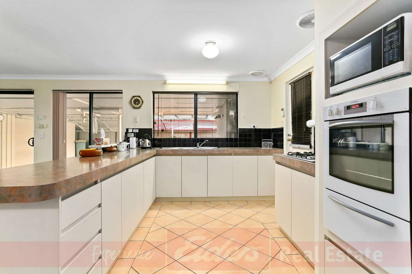 Sixth view of Homely house listing, 21 Floyd Cross, Usher WA 6230