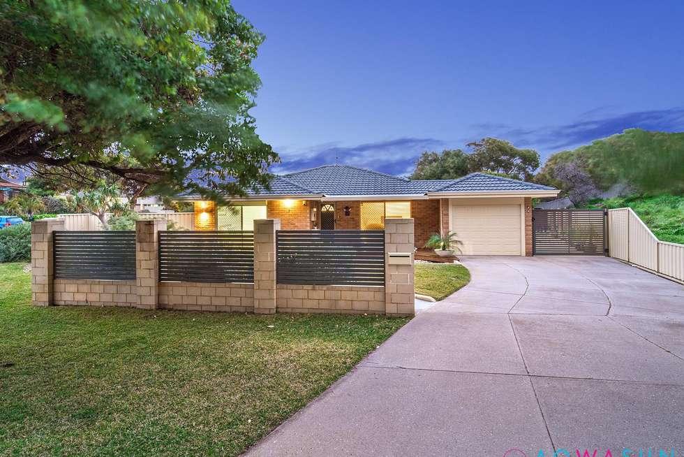 Third view of Homely house listing, 1 Nanga Road, Golden Bay WA 6174