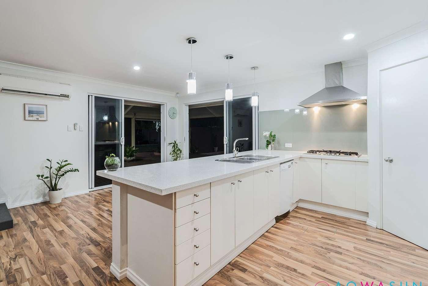 Sixth view of Homely house listing, 1 Nanga Road, Golden Bay WA 6174