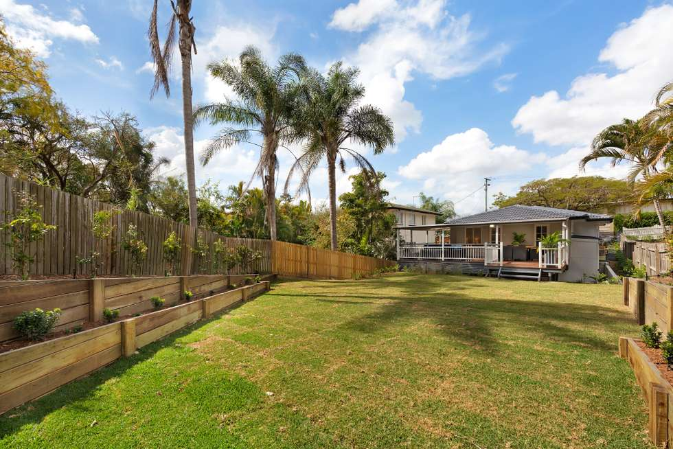 Third view of Homely house listing, 12 Gymea Street, The Gap QLD 4061