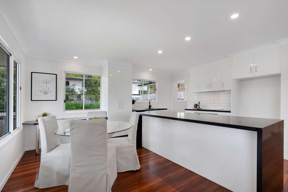 Fifth view of Homely house listing, 12 Gymea Street, The Gap QLD 4061