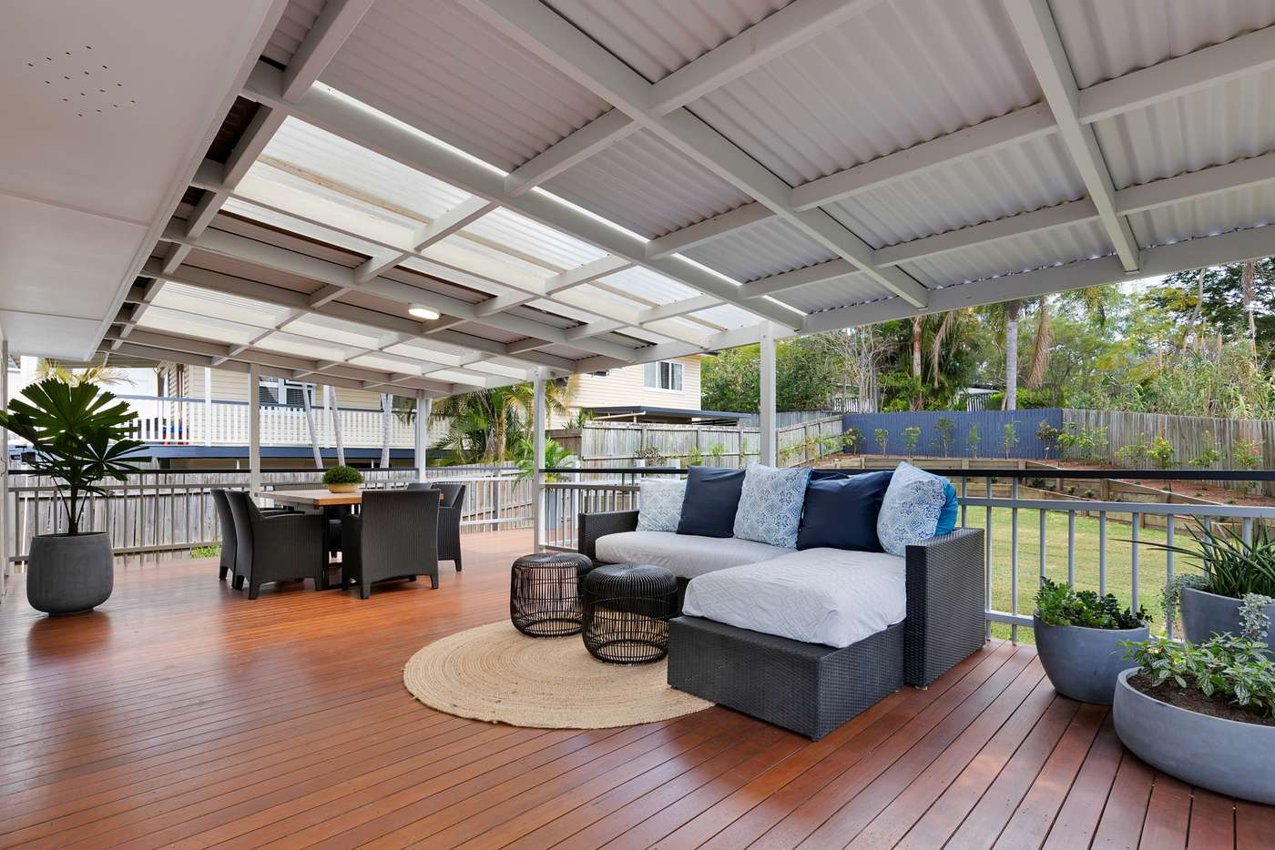 Sixth view of Homely house listing, 12 Gymea Street, The Gap QLD 4061