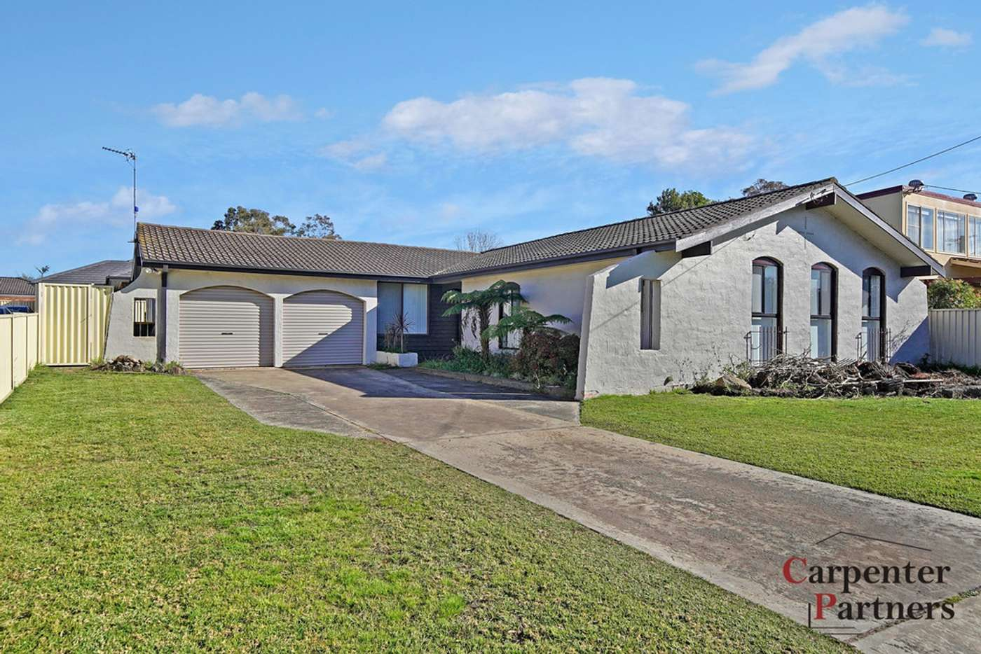 Main view of Homely house listing, 59 Fraser Street, Tahmoor NSW 2573