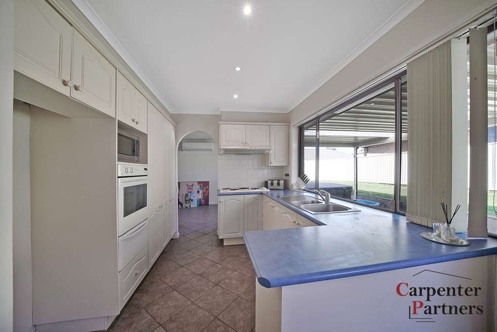 Fourth view of Homely house listing, 59 Fraser Street, Tahmoor NSW 2573