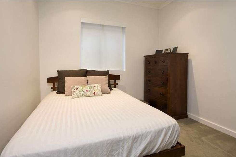 Third view of Homely apartment listing, 16/165-167 Victoria Street, Potts Point NSW 2011