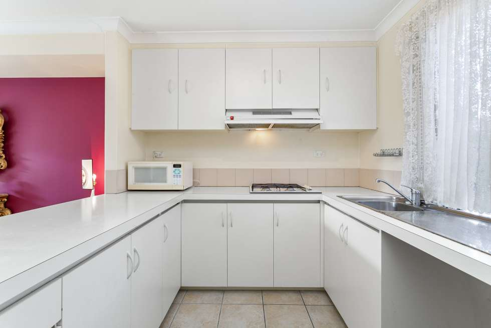 Third view of Homely house listing, 7/64 First Avenue, Mount Lawley WA 6050