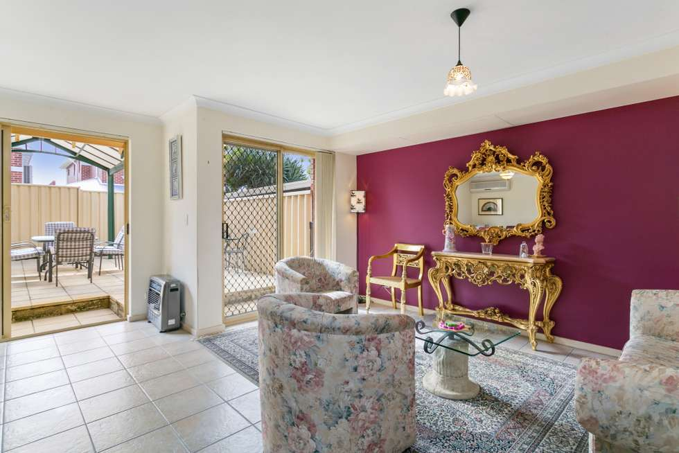 Fifth view of Homely house listing, 7/64 First Avenue, Mount Lawley WA 6050