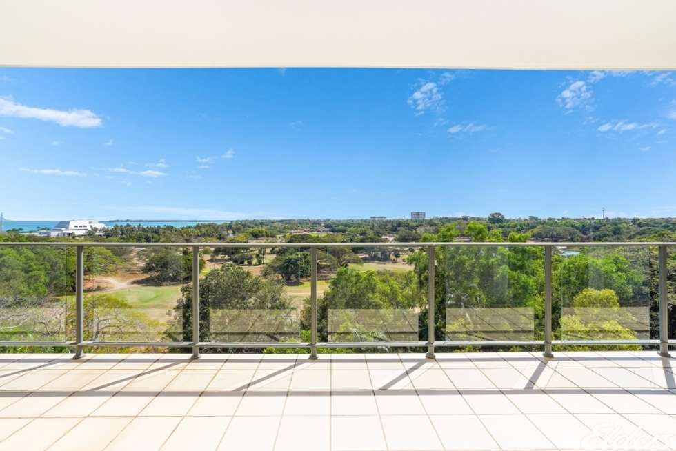 Fourth view of Homely unit listing, 11/3 Warrego Court, Larrakeyah NT 820