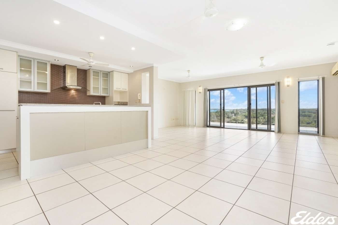 Fifth view of Homely unit listing, 11/3 Warrego Court, Larrakeyah NT 820
