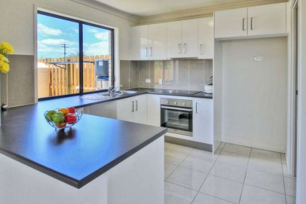 Fifth view of Homely townhouse listing, 18/32 Ari Street, Marsden QLD 4132