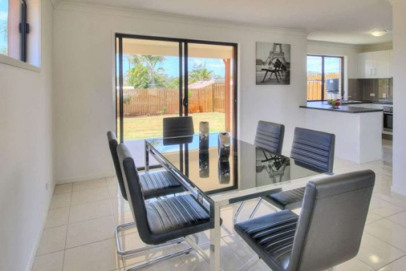 Sixth view of Homely townhouse listing, 18/32 Ari Street, Marsden QLD 4132