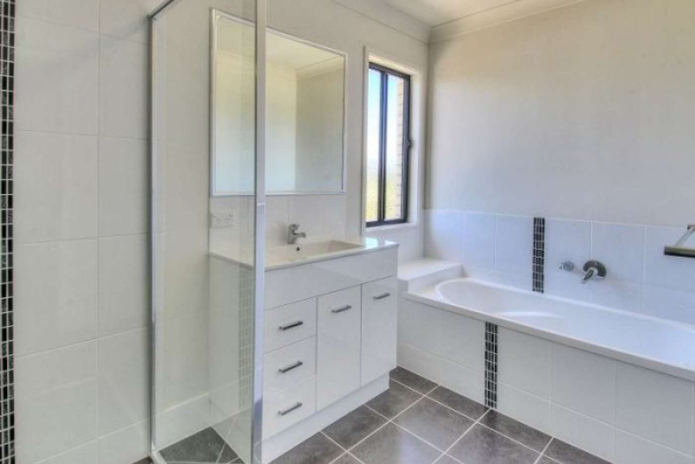 Seventh view of Homely townhouse listing, 18/32 Ari Street, Marsden QLD 4132