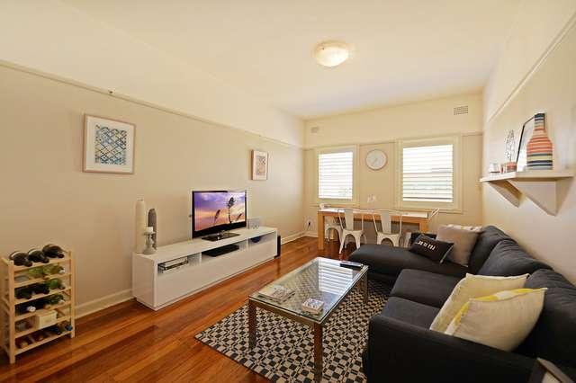 2/14 Macarthur Avenue, Crows Nest NSW 2065