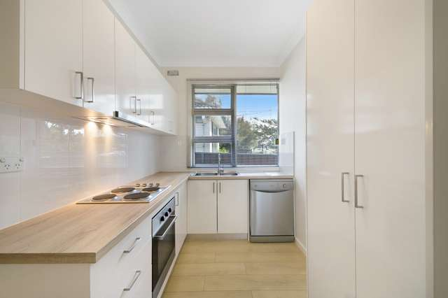 70 Wallpark Avenue, Seven Hills NSW 2147