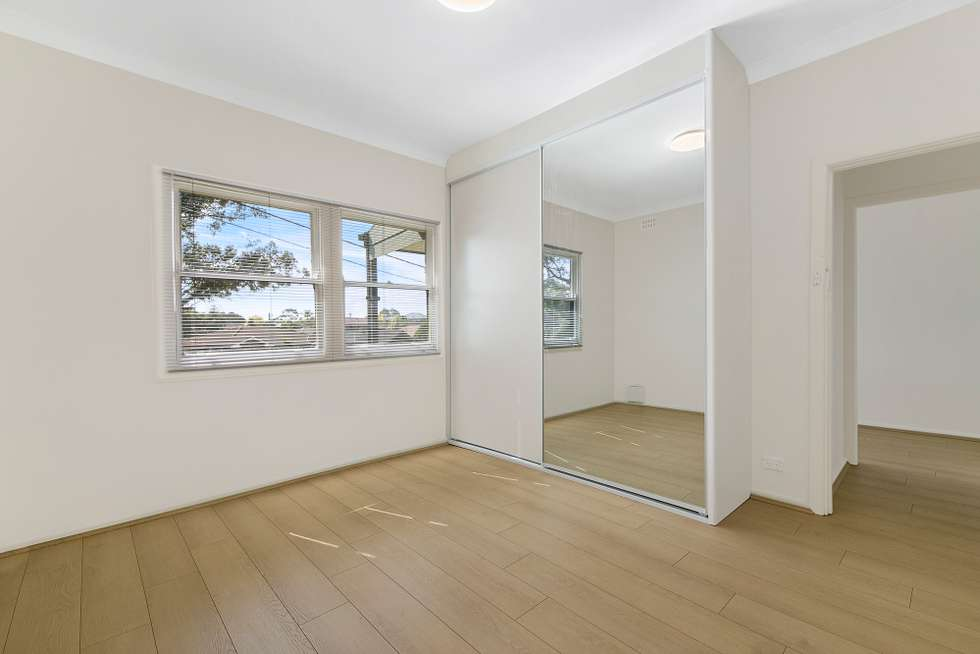 Second view of Homely house listing, 70 Wallpark Avenue, Seven Hills NSW 2147