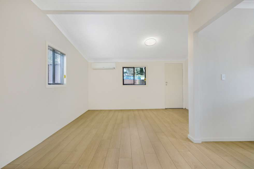 Third view of Homely house listing, 70 Wallpark Avenue, Seven Hills NSW 2147