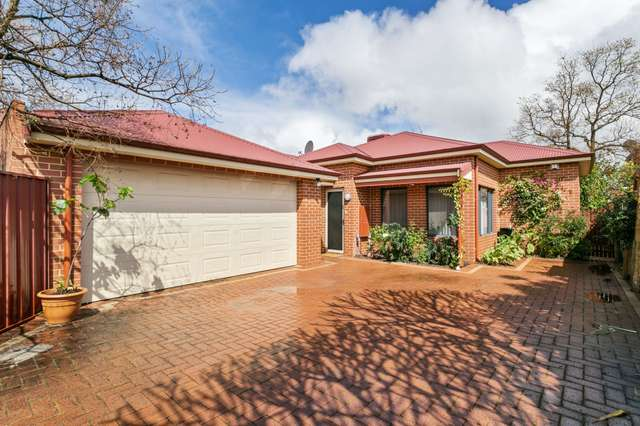 157A Seventh Avenue, Inglewood WA 6052