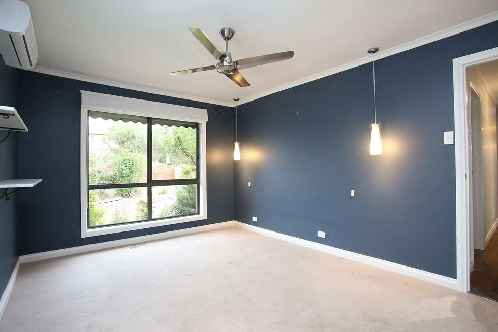 Fourth view of Homely house listing, 1/4 Hilda Street, Cheltenham VIC 3192