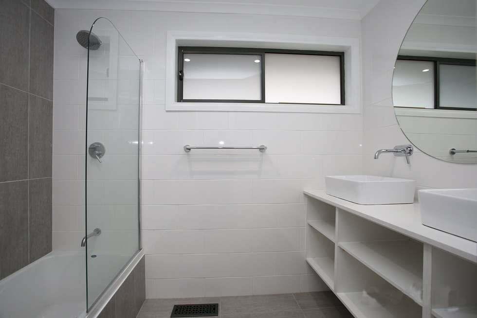 Fifth view of Homely house listing, 1/4 Hilda Street, Cheltenham VIC 3192