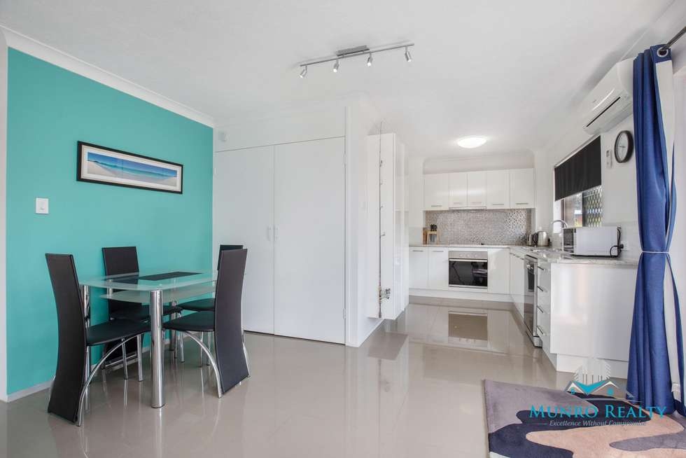 Third view of Homely unit listing, 4/13 Clark Street, Biggera Waters QLD 4216