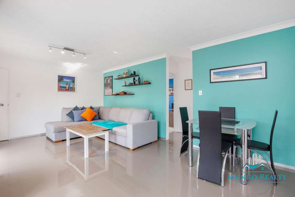 Fourth view of Homely unit listing, 4/13 Clark Street, Biggera Waters QLD 4216
