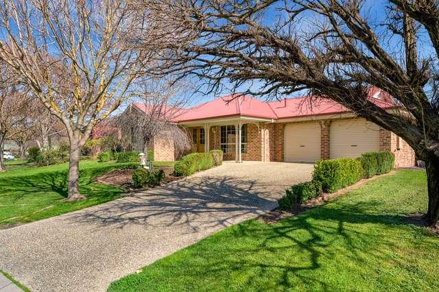3 Saunders Crescent, Wodonga VIC 3690