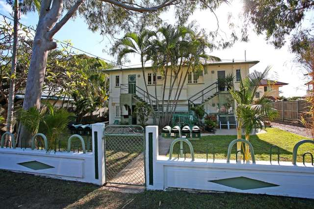 4/28 Nelson Street, South Townsville QLD 4810