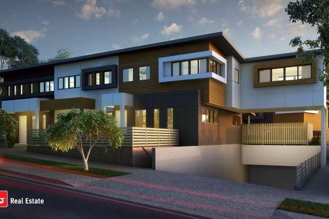 15 Casula Road, Casula NSW 2170