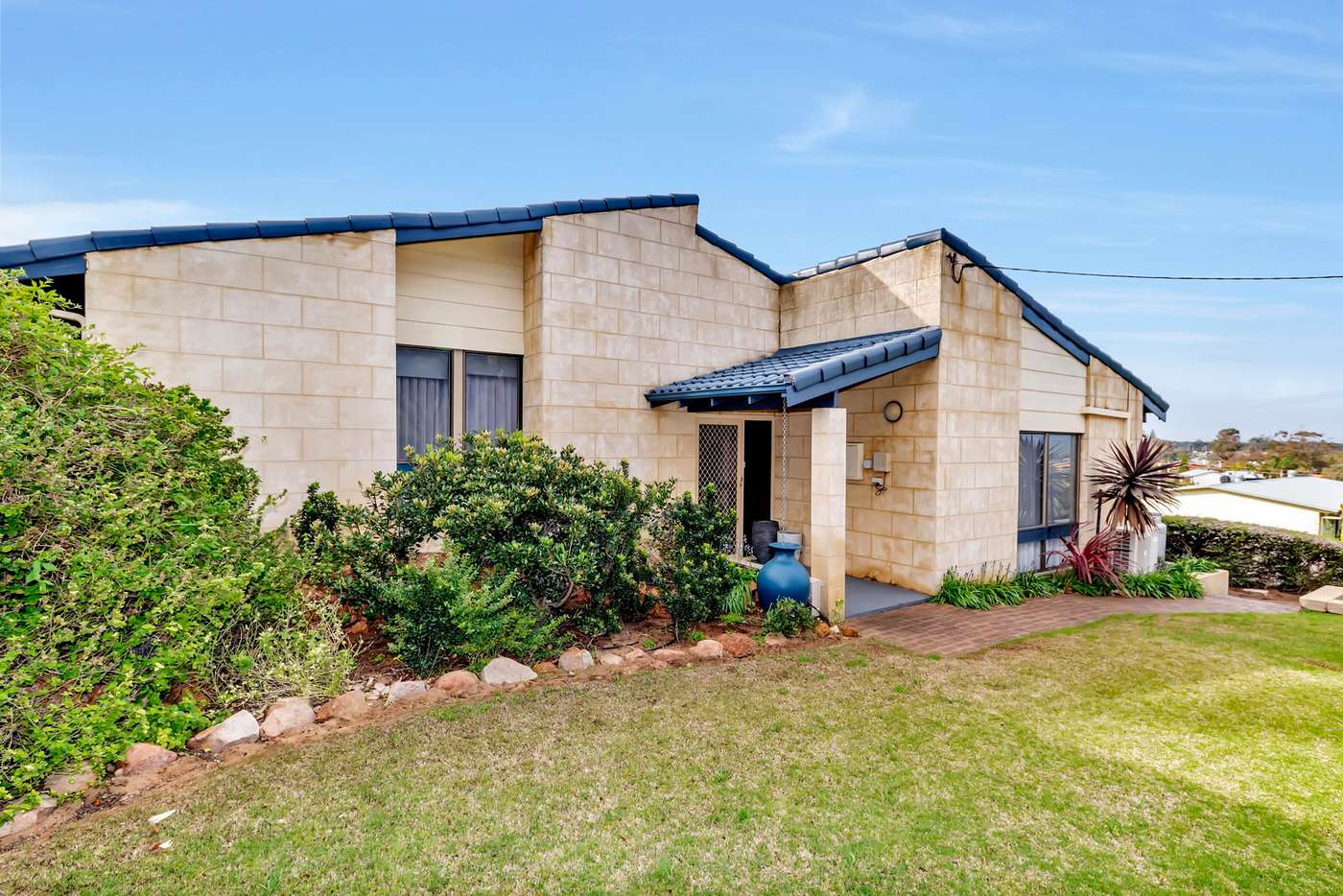 Sixth view of Homely house listing, 26 Scenic Drive, Falcon WA 6210