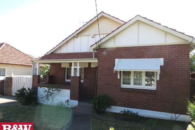 177 Guildford Road,, Guildford NSW 2161