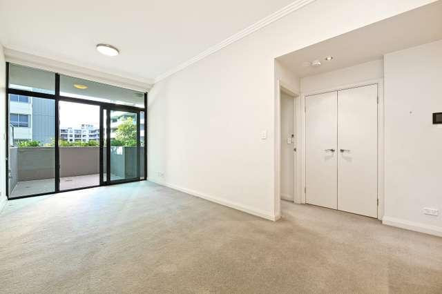 8/2 Nina Gray Avenue, Rhodes NSW 2138