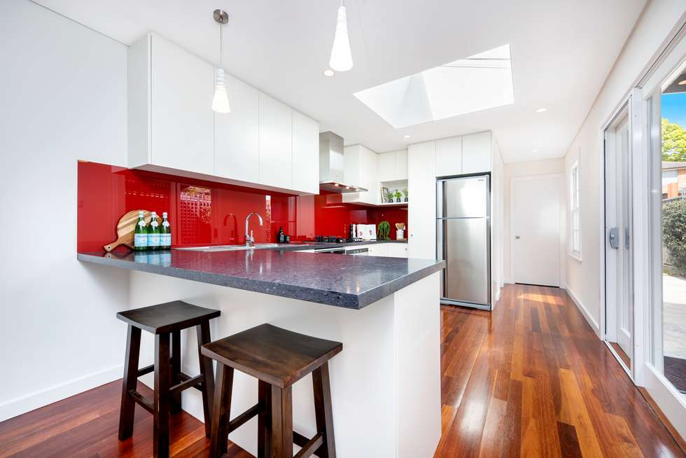 Third view of Homely house listing, 70 Park Avenue, Ashfield NSW 2131