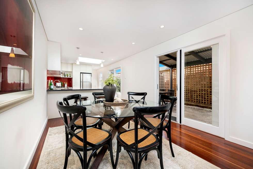 Fourth view of Homely house listing, 70 Park Avenue, Ashfield NSW 2131