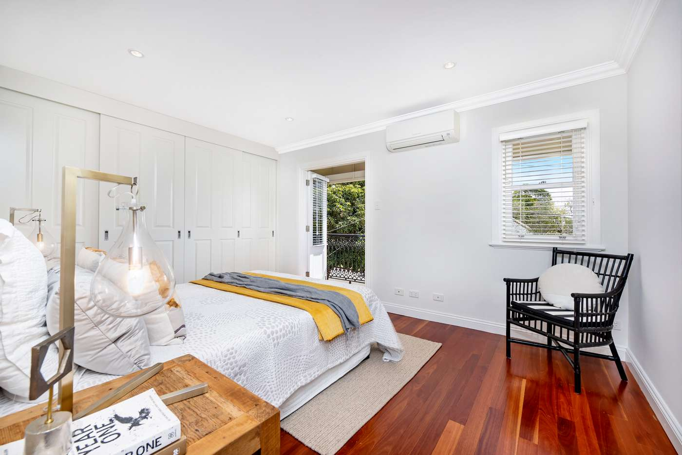 Fifth view of Homely house listing, 70 Park Avenue, Ashfield NSW 2131