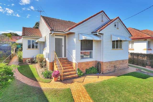 132 Homestead St, Moorooka QLD 4105