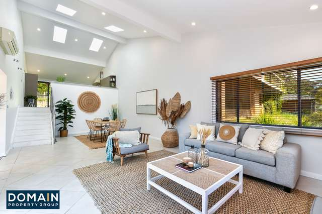 75 Wendy Drive, Point Clare NSW 2250