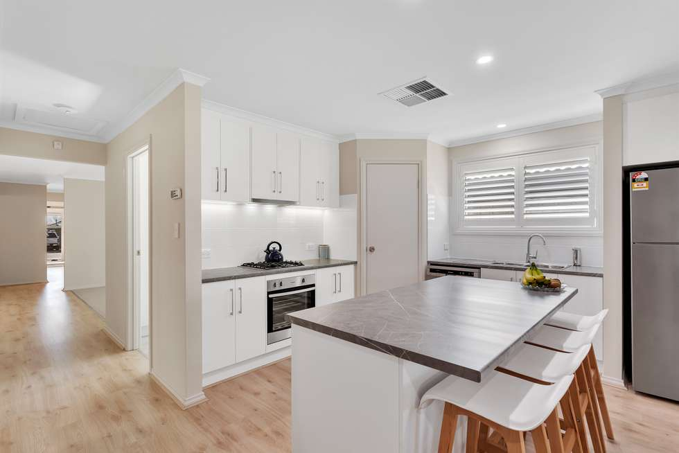 Second view of Homely house listing, 26a Freeman Avenue, Morphett Vale SA 5162